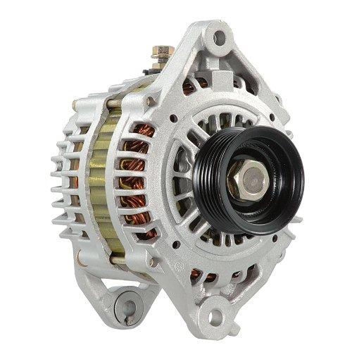 LActrical ALTERNATOR FOR NISSAN SENTRA 1.8 1.8L 4cyl Engine 2000 00 2001 01 2002 02 2003 03 2004 04 2005 05 2006 (1.8l 4cyl Alternator)