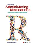 eBook Online Access for Administering Medications: Administering Medications