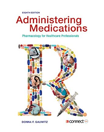 administering medications School nurse responsible for reviewing all medications healthcare provider signs authorization,  trained school staff administering the medication.