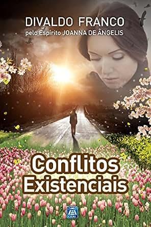 Amazon.com.br eBooks Kindle: Conflitos Existenciais (Série
