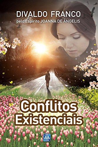 CONFLITOS EXISTENCIAIS PDF DOWNLOAD