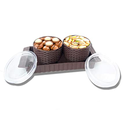 Buy Swanky Collections Plastic Dinning Table Multipurpose