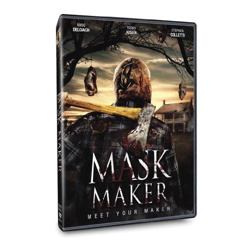 Mask Maker ()