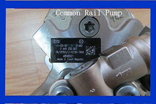 gowe-common-rail-pump-0445020007-4898921-for-case-new-holland-daf-fiat-iveco