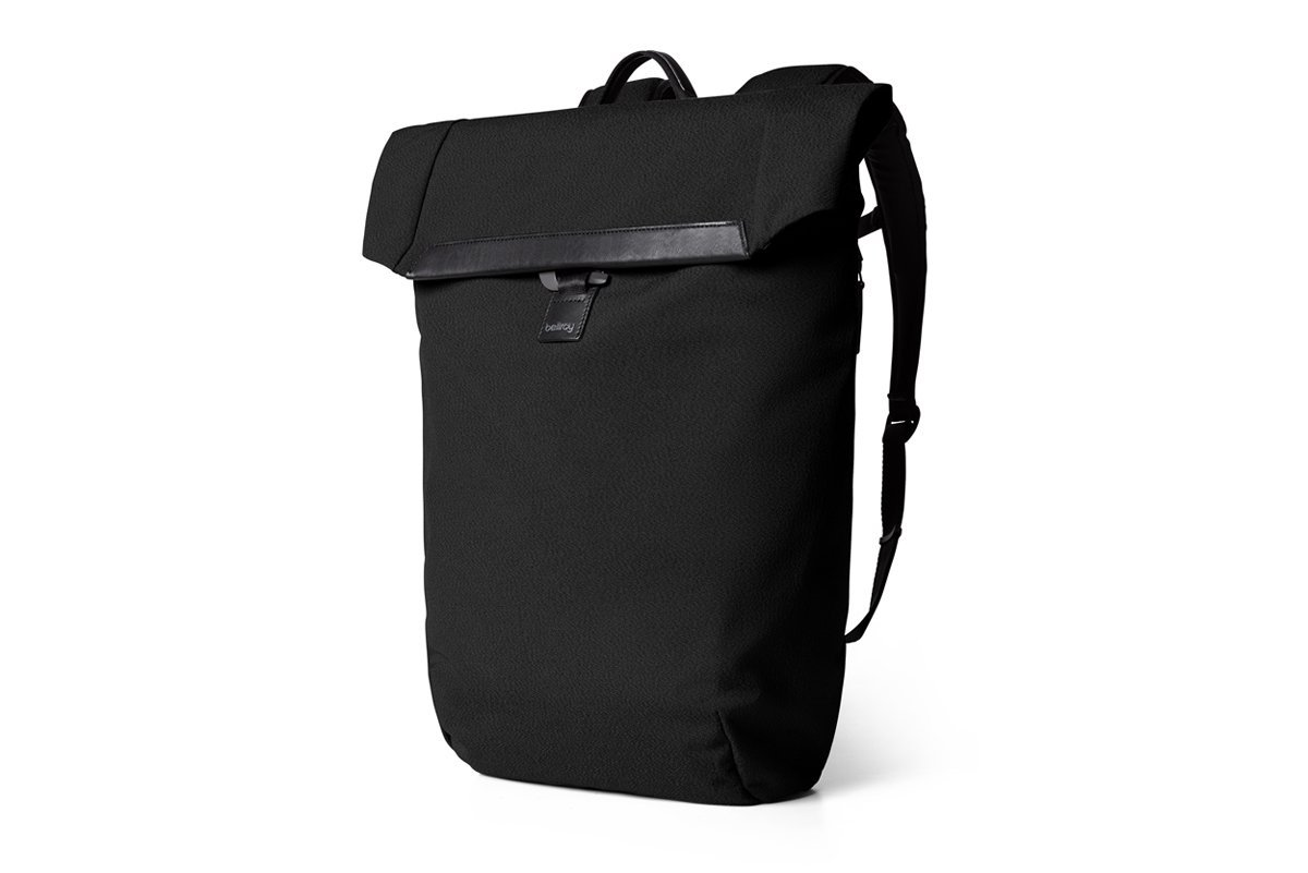 Bellroy Backpack