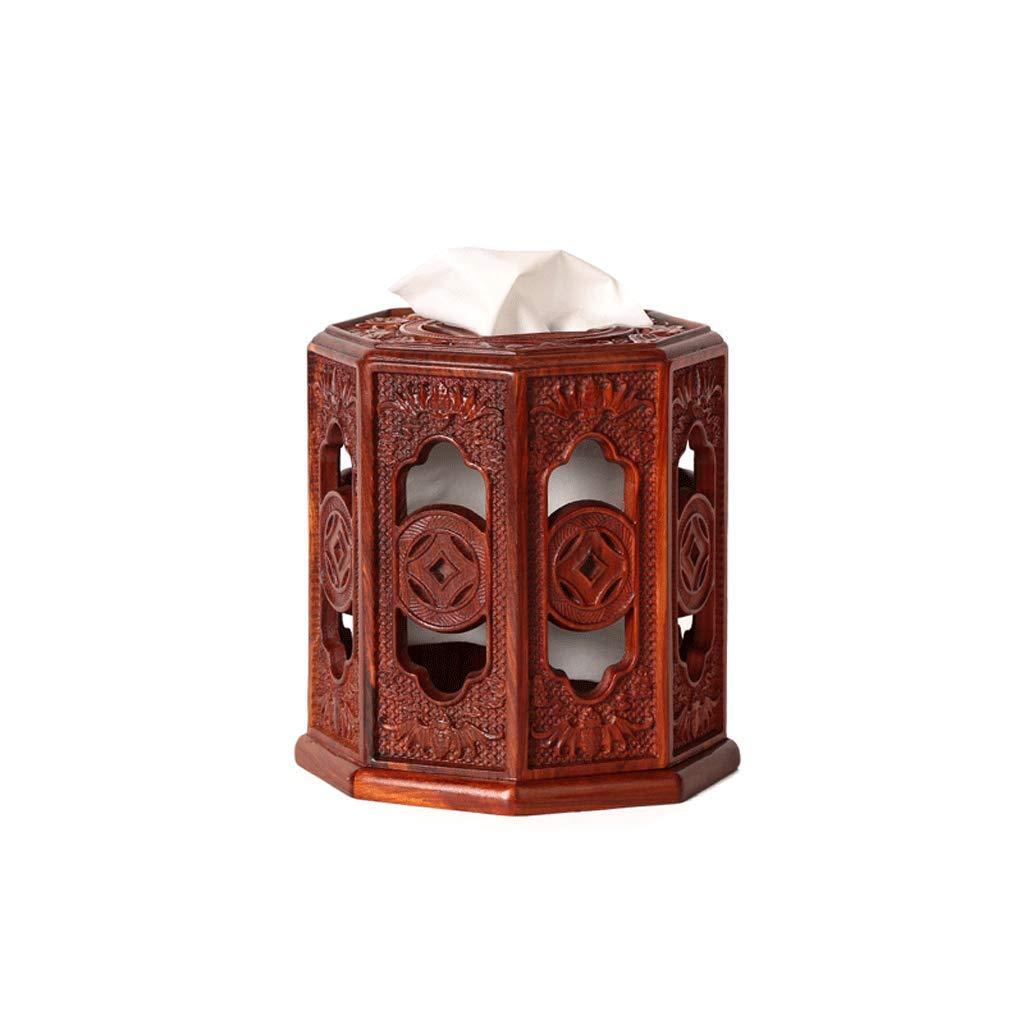 Papiertücher Kasten Kasten Kasten LCSHAN Tissue Box Creative Home Wohnzimmer Küche Mode Persönlichkeit Schreibtisch Box B07JRDB5RT Toilettenpapieraufbewahrung 08235b