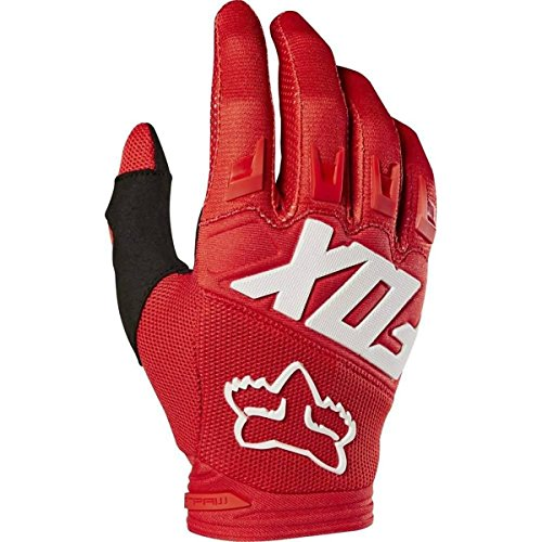 dirt paws gloves fox buyer's guide for 2019