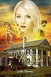 Sharing Brenda: Sensual Awakenings 2