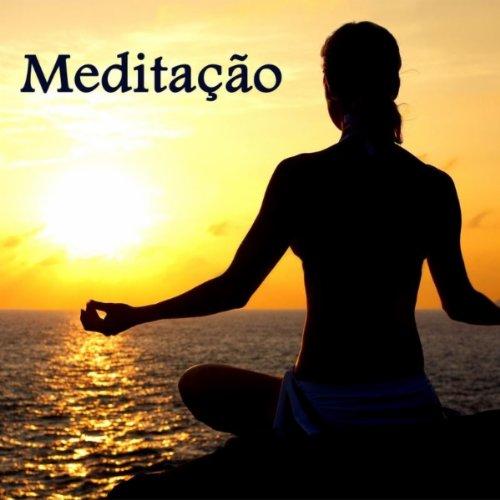 Méditation (Reflexão) by Meditação Clube on Amazon Music ...