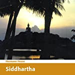 Siddhartha [Danish Edition] | Hermann Hesse