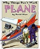 Plane, David West, 1410925560