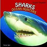 Sharks, Norman Pearl, 140424509X