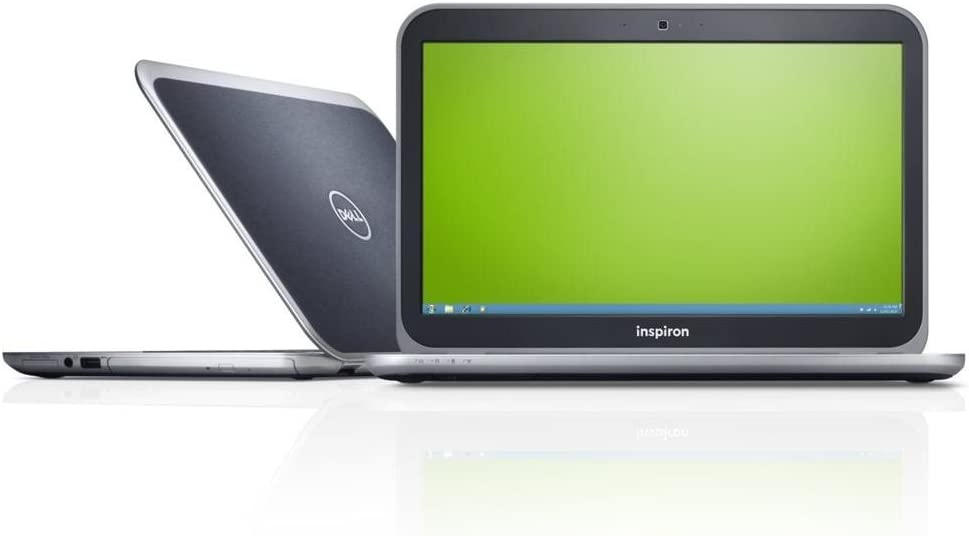 "Dell 14"" Inspiron Laptop 6GB 500GB + 32GB | i14z-3000sLV"