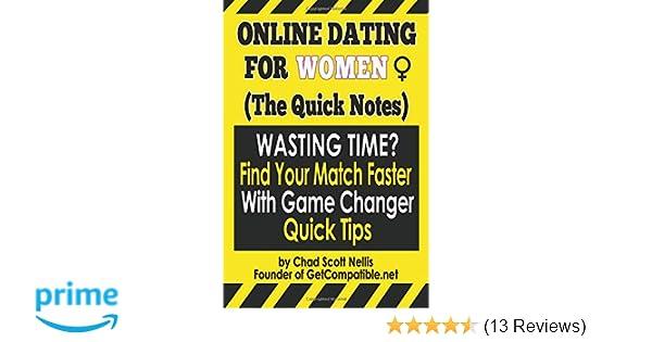 Tinder dating guide kaufen