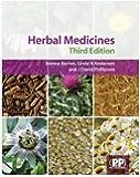 Herbal Medicines, 3rd Edition
