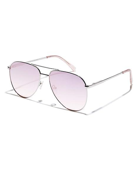 Amazon.com: Le Specs Road Trip Aviator - Gafas de sol, Uno ...