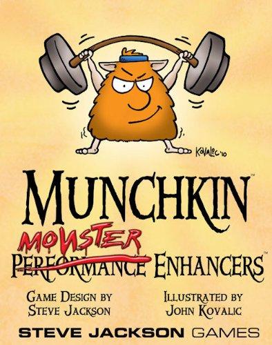 munchkin-monster-enhancers