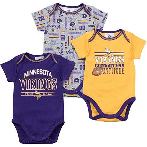 Minnesota Vikings Baby Cap Price pare