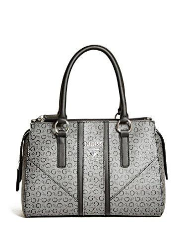 guess-womens-nichols-logo-box-satchel