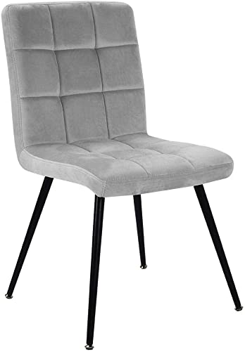 Dining Chairs Modern Dining Chair