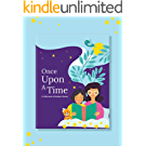 The best 38 Bedtime short stories for your kid : 2019 short stories with cultures from all around the world With lots of useful lessons and examples to ... morals: The best  stories (English Edition)
