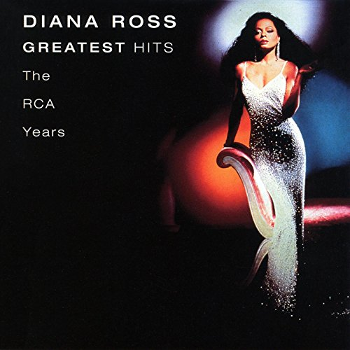 ... Greatest Hits - The RCA Years