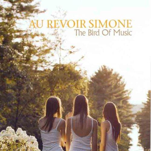 Bird of Music                                                                                                                                                                                                                                                    <span class=