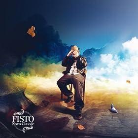 Fisto - Novo Classic