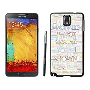 NEW Unique Custom Designed For Case Iphone 6 4.7inch Cover Phone Case With Imagination Not Supposed To Be Shown_Black Phone Case