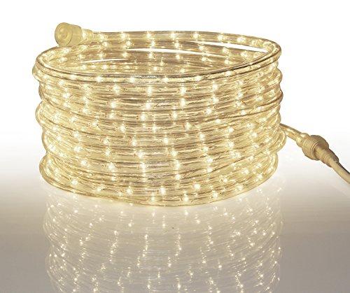 24 Ft Led Rope Lights