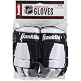 Franklin Sports Hockey Gloves - NHL - 10 Inches