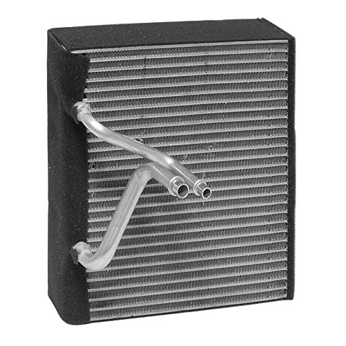 new-front-a-c-evaporator-core-fits-ford-five-hundred-2005-2007-5f9z19860ca