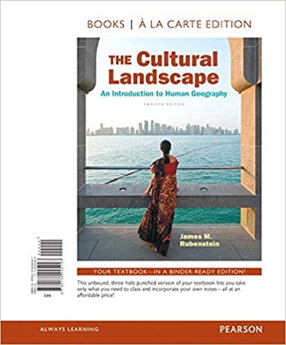 an introduction to the geography and culture of tokyo Honshu north and east of the ancient capital area (modern kyoto, osaka, and nara) is wider, and so there were three routes, one on the japan sea coast, hokurikudo (northern route), and two on the pacific ocean side of the main mountains, the tokaido (eastern ocean route) and the tosando (eastern mountain route), which meet each other north.