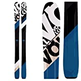 Volkl 90Eight 177cm Men's Skis Only