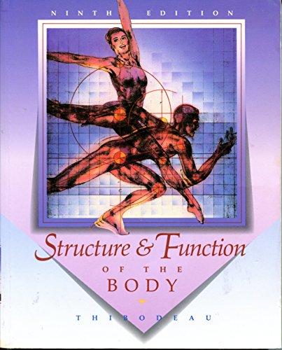 Book the pdf body