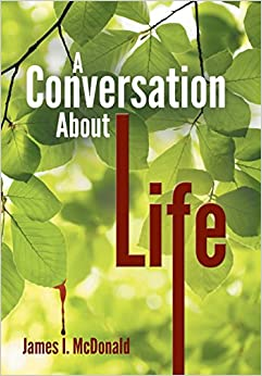 Book A Conversation about Life
