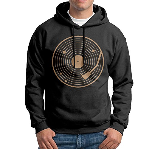 's Coat,Long Sleeve Hoodie For Man (Nxl System)