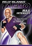 Bb: Tae Bo Max Intensity