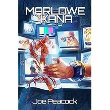 Marlowe Kana (Volume 2)