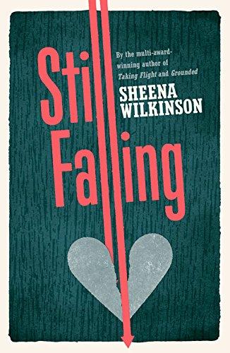Still Falling ebook