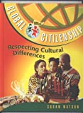 Respecting Cultural Differences, Susan Watson, 1583404007