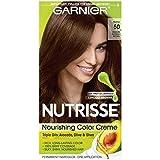 Nutrisse Nutrisse Haircolor Truffle Medium Natural Brown, Natural Brown