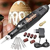 Electric Micro Engraver Pen Mini DIY Vibro