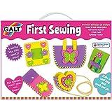 Galt Toys Inc First Sewing Kit