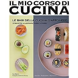 Migliori libri di cucina giapponese pi completi e scontati - Migliori libri di cucina ...