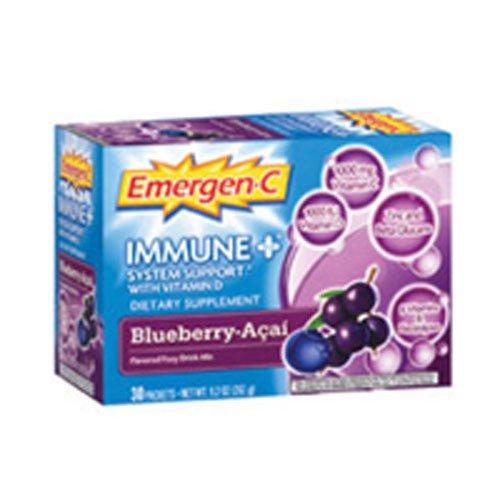 Alacer Emergenc Immun+vitd Blubry Aca