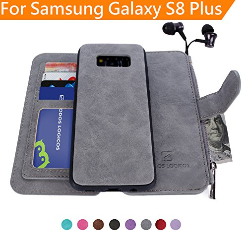 Samsung Detachable Storage Removable Magnetic product image