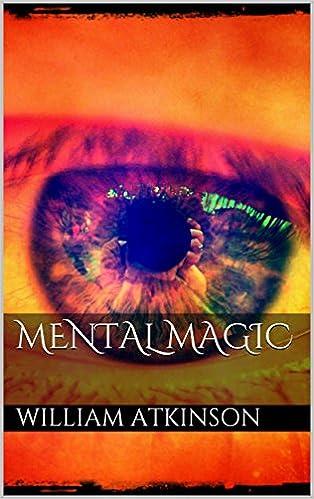Mental Magic Pdf Suitisluracgq