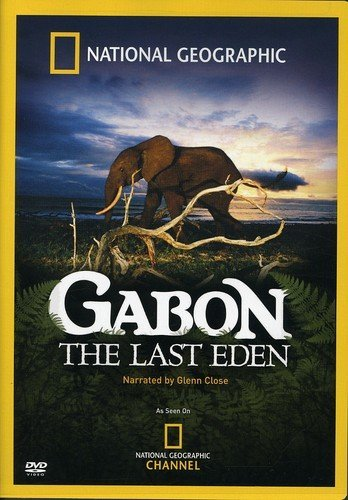 Gabon: the Last Eden, The