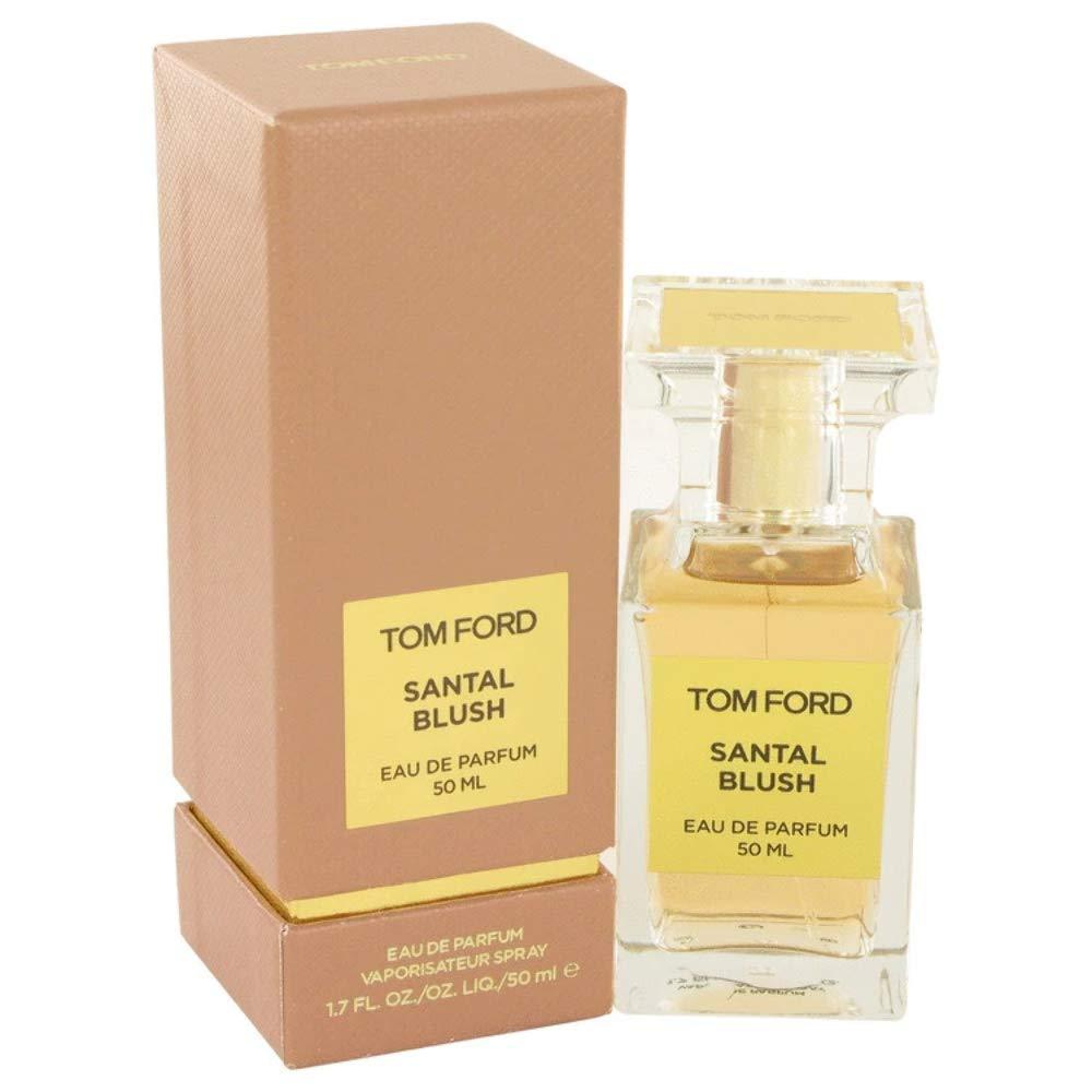Santal Blush Tom Ford for Women